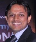 6 Must Knows about Pradhan Mantri Jan Dhan Yojna (PMJDY)