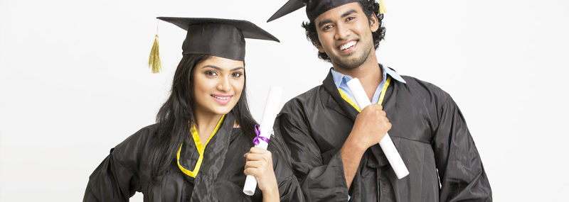 Best Paying and Steady Jobs for Commerce Graduates