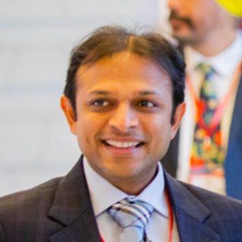 Prof Amit Goyal