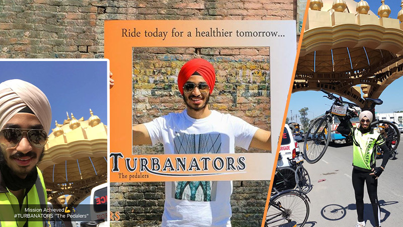 turbanators1