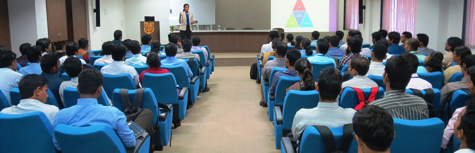 Advanced Diploma in Banking and Finance