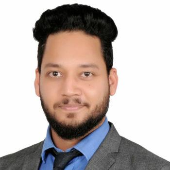 Gaurav Nailwal