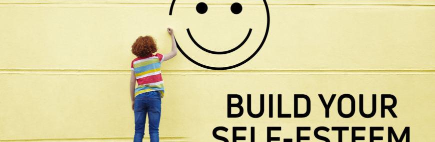 "Book Summary - ""The six pillars of self-esteem - By Nathaniel Branden"""