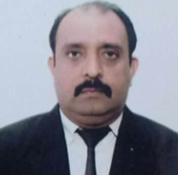 Mr. Amit Sikri