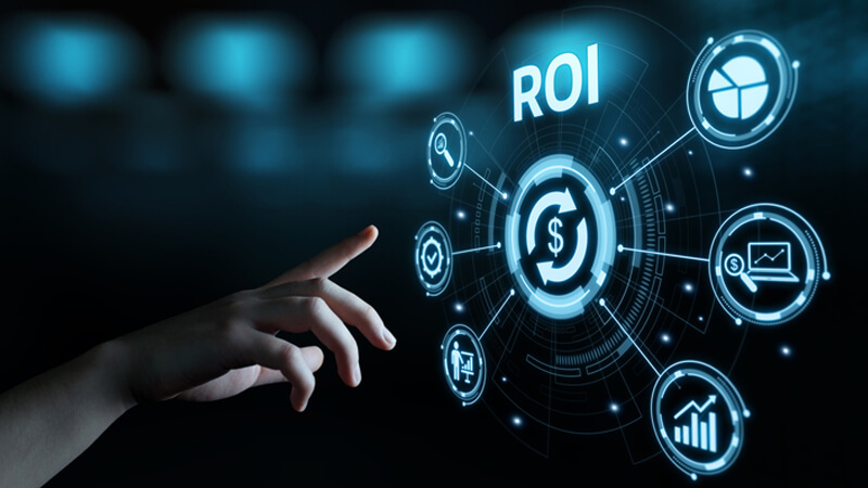 How can I fund my PG course? What is the ROI?